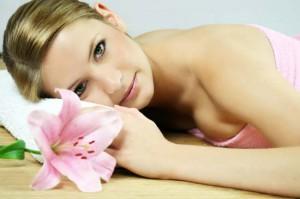 здоровье молодость красота