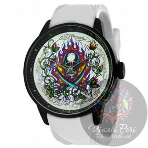 Модные женские часы 2013