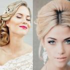 Красивый-свадебный-макияж-2015
